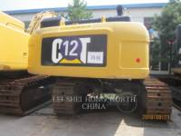 Equipment photo CATERPILLAR 336D2 PELLES SUR CHAINES 1