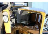 CATERPILLAR ESCAVADEIRAS DE RODAS M313D equipment  photo 13