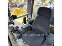 CATERPILLAR MOTOR GRADERS 140M2 equipment  photo 7