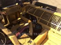 CATERPILLAR TRACK EXCAVATORS 349E 12C equipment  photo 16