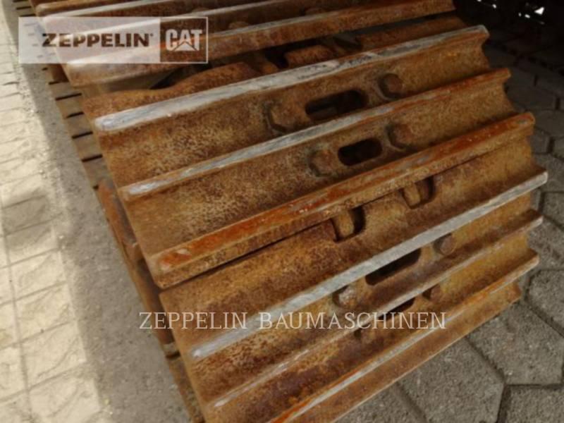 CATERPILLAR EXCAVADORAS DE CADENAS 330D2L equipment  photo 24