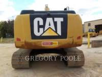CATERPILLAR ESCAVADEIRAS 324E L equipment  photo 13