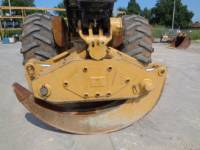 CATERPILLAR LEŚNICTWO - SKIDERY 545D equipment  photo 18