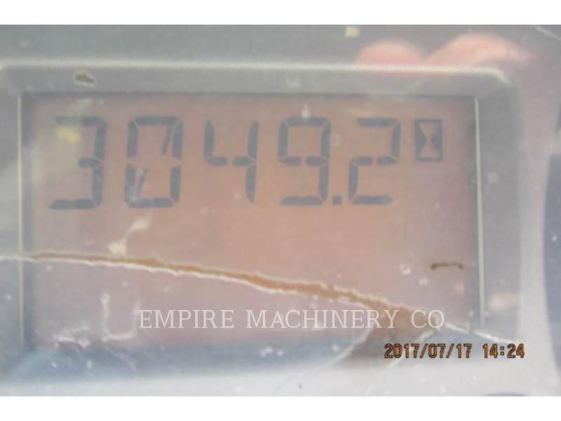 BOBCAT CHARGEURS COMPACTS RIGIDES S750 equipment  photo 14
