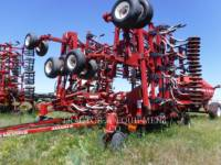 ALLIED SYSTEMS COMPANY AUTRES MATERIELS AGRICOLES MORRIS ADR equipment  photo 1