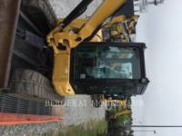CATERPILLAR EXCAVADORAS DE CADENAS 305.5E2 equipment  photo 7