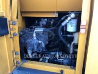 VOLVO CONSTRUCTION EQUIPMENT RUPSGRAAFMACHINES EC140 equipment  photo 10