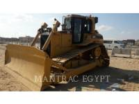 CATERPILLAR TRACTEURS SUR CHAINES D6RIILGP equipment  photo 2