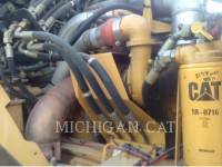 CATERPILLAR CAMIONES DE AGUA 725 WW equipment  photo 7