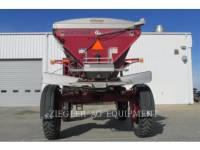 MILLER SPREADER FLOTOARE GC75 equipment  photo 9