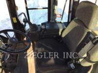 CATERPILLAR WHEEL LOADERS/INTEGRATED TOOLCARRIERS 950HSW equipment  photo 6