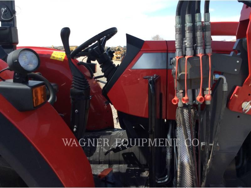 MASSEY FERGUSON AG OTHER MF4710 equipment  photo 22