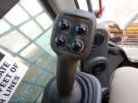 CATERPILLAR CHARGEURS TOUT TERRAIN 299D equipment  photo 8