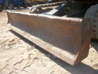 CATERPILLAR EXCAVADORAS DE CADENAS 303.5E equipment  photo 6