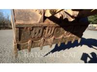 CATERPILLAR TRACK LOADERS 953CII equipment  photo 11
