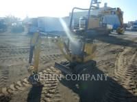 CATERPILLAR 履带式挖掘机 300.9D equipment  photo 4