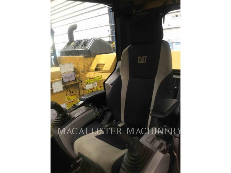 CATERPILLAR PELLES SUR CHAINES 314ELCR equipment  photo 17