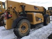 CATERPILLAR TELEHANDLER TL1055C equipment  photo 3