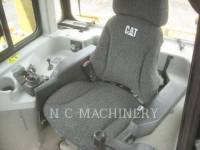 CATERPILLAR TRACTORES DE CADENAS D6T XWVPAT equipment  photo 11