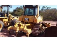 CATERPILLAR TRACTEURS SUR CHAINES D6NXL equipment  photo 4