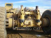 CATERPILLAR MULDENKIPPER 789B equipment  photo 20