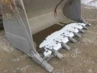 CATERPILLAR ホイール・ローダ/インテグレーテッド・ツールキャリヤ 966K equipment  photo 8