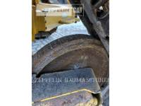 CATERPILLAR TRACTORES DE CADENAS D6NMP equipment  photo 16