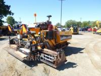 LEE-BOY ASPHALT PAVERS 8515C equipment  photo 4