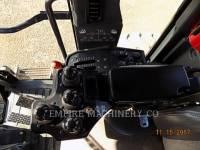 JOHN DEERE MOTOR GRADERS 772GP equipment  photo 10