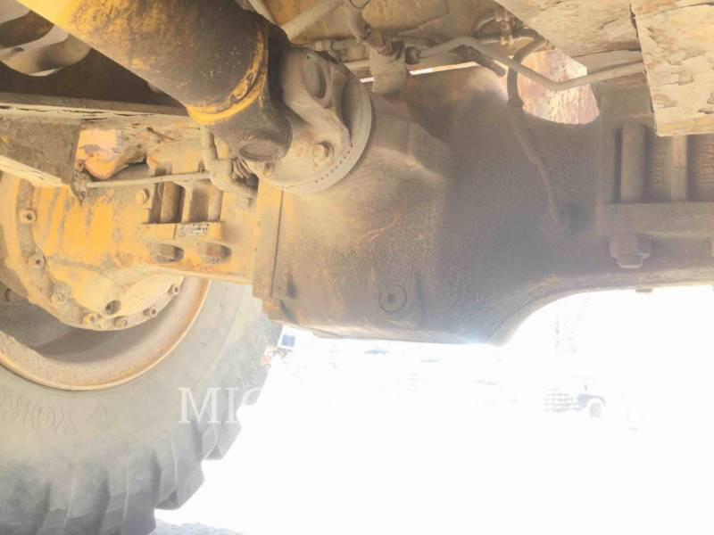 VOLVO CONSTRUCTION EQUIPMENT WHEEL LOADERS/INTEGRATED TOOLCARRIERS L90F equipment  photo 14