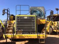 Equipment photo CATERPILLAR 773G STARRE DUMPTRUCKS 1