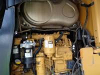 CATERPILLAR ホイール・ローダ/インテグレーテッド・ツールキャリヤ 926M equipment  photo 19