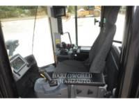 CATERPILLAR WHEEL LOADERS/INTEGRATED TOOLCARRIERS 966MXE equipment  photo 7