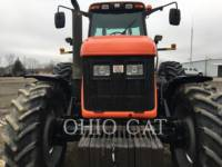 AGCO AG TRACTORS DT200A equipment  photo 3