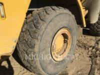 CATERPILLAR ARTICULATED TRUCKS 735 T equipment  photo 14
