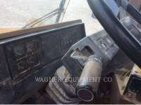 CATERPILLAR RADLADER/INDUSTRIE-RADLADER 928F equipment  photo 13