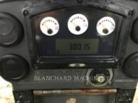 CATERPILLAR TRACTORES DE CADENAS D5K LGP equipment  photo 12