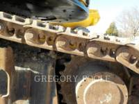 Caterpillar SILVICULTURĂ – MAŞINI DE ADUNAT COPACI – ŞENILE 521B equipment  photo 11