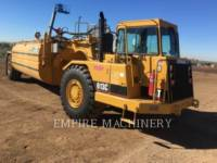 Equipment photo CATERPILLAR 613C WW Ж/Д ЦИСТЕРНЫ ДЛЯ ВОДЫ 1