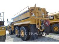 CATERPILLAR CAMIONES DE AGUA 725 equipment  photo 3