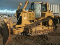 CATERPILLAR ブルドーザ D6TVP equipment  photo 1