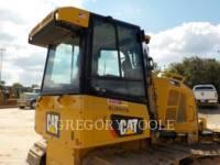 Caterpillar TRACTOARE CU ŞENILE D3K2 LGP equipment  photo 12