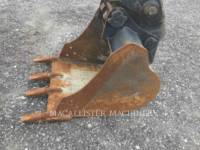 CATERPILLAR KETTEN-HYDRAULIKBAGGER 305.5E2CR equipment  photo 18