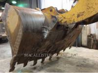 CATERPILLAR WHEEL LOADERS/INTEGRATED TOOLCARRIERS 988F equipment  photo 16