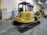 CATERPILLAR トラック油圧ショベル 305.5E2 OR equipment  photo 2