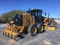 CATERPILLAR MOTONIVELADORAS 12M3 equipment  photo 4