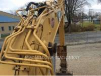 CATERPILLAR TRACK EXCAVATORS 314C LCR equipment  photo 13