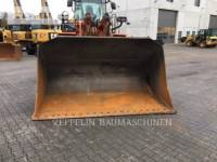HITACHI WHEEL LOADERS/INTEGRATED TOOLCARRIERS ZW330 equipment  photo 8