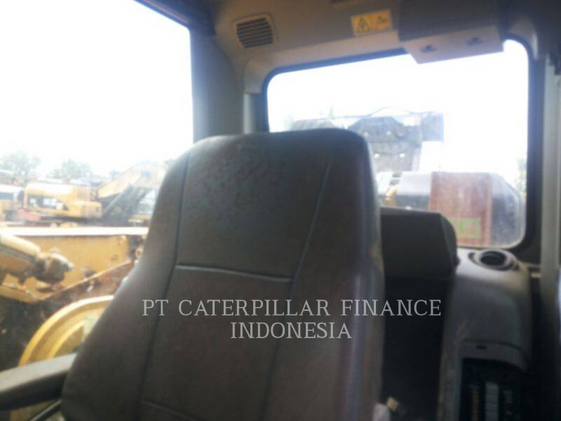 Caterpillar EXCAVATOARE PE ŞENILE 336DL equipment  photo 13