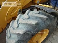 CATERPILLAR KOPARKO-ŁADOWARKI 432F equipment  photo 17